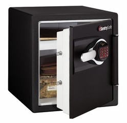 Fire Safe - Sentry Safe - DS3607
