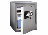 Fire Safe - Sentry Safe - OS5449