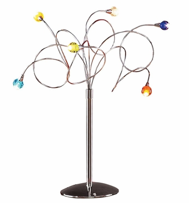 Firefly Table Lamp - LumiSource - LSH-FIREFLY-TBL