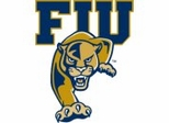 FIU Golden Panthers College Sports Furniture Collection