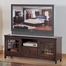 Flat Panel / Flat Screen TV Stand - 929A95