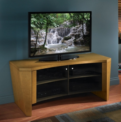 Flat Panel / Flat Screen TV Stand - Alto - JSP Furniture - A-20-C