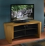 Flat Panel / Flat Screen TV Stand - Alto - JSP Furniture - A-20-C-SP
