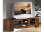 Flat Panel / Flat Screen TV Stand - Jazzy - JSP Furniture - J-30-C