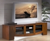 Flat Panel / Flat Screen TV Stand - Jazzy - JSP Furniture - J-30-C-SP