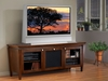 Flat Panel / Flat Screen TV Stand - Mozart - JSP Furniture - M-10-C