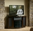 Flat Panel / Flat Screen TV Stand - Sublimo - JSP Furniture - S-10-C-SP