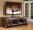 Flat Panel / Flat Screen TV Stand with Mount - Serenade - JSP Furniture - S-50-P