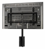 Flat Screen TV Swivel Mount - Bush Furniture - VM74960-03