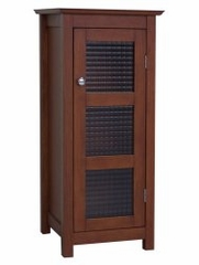 Floor Cabinet - Chesterfield - 6216