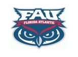 Florida Atlantic Owls College Sports Furniture Collection