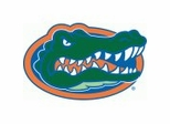 Florida Gators College Sports Furniture Collection
