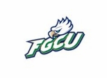 Florida Gulf Coast Eagles College Sports Furniture Collection