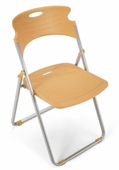 Folding Chair - Chair That Folds (Set of 4) - OFM - 303-SET