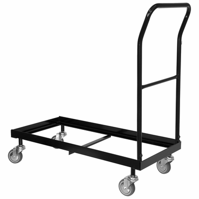 Folding Chair Dolly for 700 Series Folding Chairs - HF-700-DOLLY-GG
