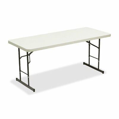 Folding Tables - Platinum - ICE65623