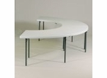 Food Service / Banquet / Lunch Tables - Correll Furniture