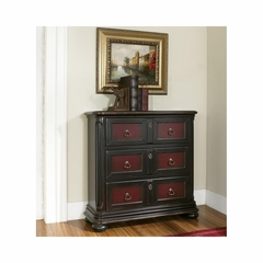 Fortune Accents Chest - Pulaski
