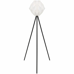 Fotia Floor Lamp - Lumisource