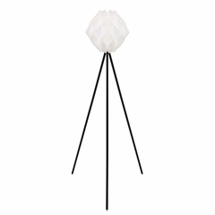 Fotia Floor Lamp - LumiSource - LS-L-FOTIAFL