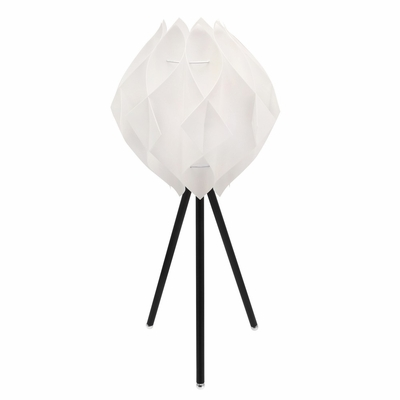 Fotia Table Lamp - LumiSource - LS-L-FOTIATB