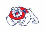 Fresno State Bulldogs College Sports Furniture Collection