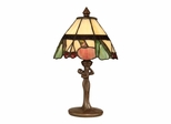 Fruit Accent Lamp - Dale Tiffany