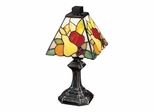 Fruit Mini Table Lamp - Dale Tiffany