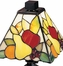 Fruit Mini Table Lamp - Dale Tiffany - TA100122