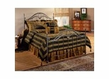 Full Size Bed - Kendall Full Size Bed - Hillsdale Furniture