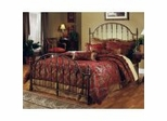 Full Size Bed - Tyler Full Size Bed - Hillsdale Furniture