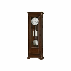 Fulton Grandfather Clock by Ty Pennington - Howard Miller