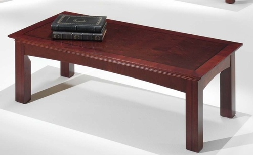 Furniture DMI - Coffee Table - 7302-40