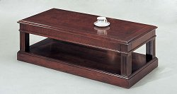 Furniture DMI - Coffee Table - 7376-41