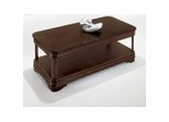 Furniture DMI - Coffee Table - 7684-40
