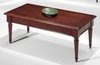 Furniture DMI - Coffee Table - 7990-40