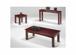 Furniture DMI - Del Mar Occasional Table Set