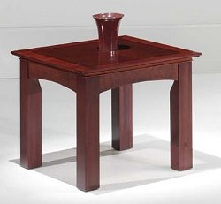Furniture DMI - End Table - 7302-10