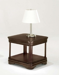 Furniture DMI - End Table - 7684-10