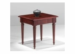 Furniture DMI - End Table - 7990-10