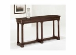 Furniture DMI - Sofa / Console Table - 7684-82-TBL