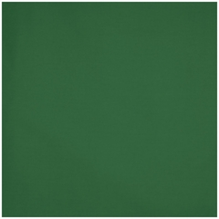 "Futon Cover in Hunter Green - Full Size 6"" Solid Poly Cotton - 33-3164-602"