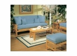 Futon Furniture Sets