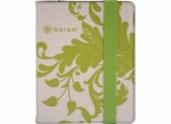 Gaiam Filigree iPad 2 & New iPad Multi-Tilt Folio Case