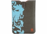 Gaiam iPad mini Simple Sleeve - Filigree