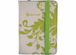 Gaiam Kindle Fire HD Multi-Tilt Folio Case - Filigree
