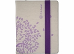 Gaiam Tree of Life iPad 2 & New iPad Multi-Tilt Folio Case