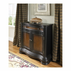 Gallant Accents Hall Chest - Pulaski