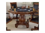 Gameroom Furniture - Kingston Game Table - 6004GTB