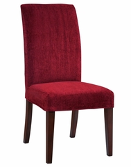 "Garnet Chenille ""Slip Over"" (Fits 741-440 Chair) - Powell Furniture - 741-201Z"